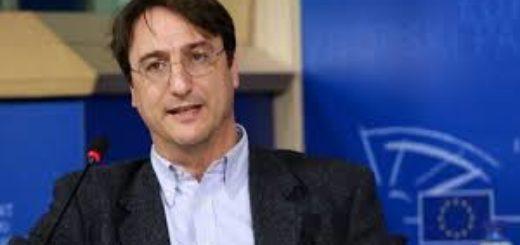 Claudio Fava