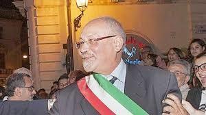 ottor Franco Susino